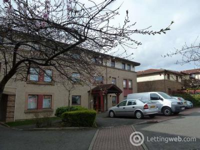 Property to rent in North Werber Place,Fettes,Edinburgh,EH4,1TE