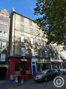 Property to rent in Grassmarket,EDINBURGH,Midlothian,EH1,2JR