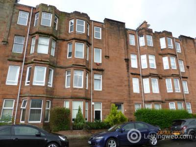 Property to rent in Midlock Street