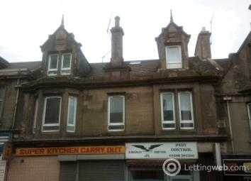 Property to rent in Main Street DSS OK, POOR CREDIT OK, NO DEPOSIT REQUIRED, WISHAW, ML2