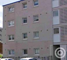 Property to rent in Fountainwell Drive, DSS OK, POOR CREDIT OK, NO DEPOSIT REQUIRED, Sighthill, GLASGOW, G21