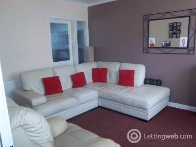 Property to rent in Mossbank, Prestwick, South Ayrshire