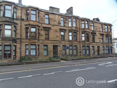 Property to rent in Pollokshaws Rd