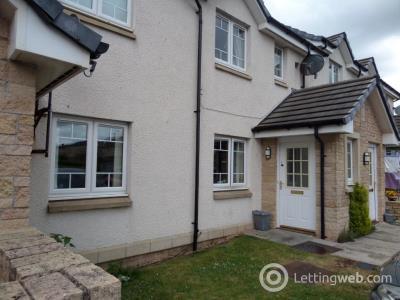 Property to rent in Mcgregor Pend, Prestonpans, East Lothian, EH32