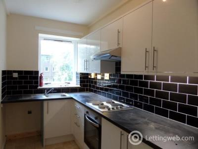 Property to rent in West Pilton Gardens
