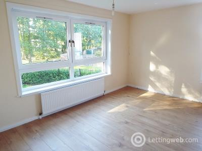 Property to rent in Pinkbank, Ladywell