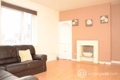 Property to rent in West Pilton Rise