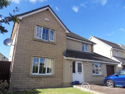 Property to rent in Laidlaw Gardens, Tranent