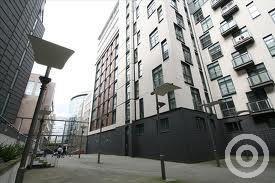 Property to rent in 23 Oswald Street Glasgow G1 4PE