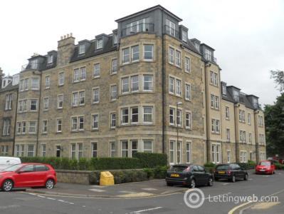 Property to rent in Maxwell Street, Morningside, Edinburgh