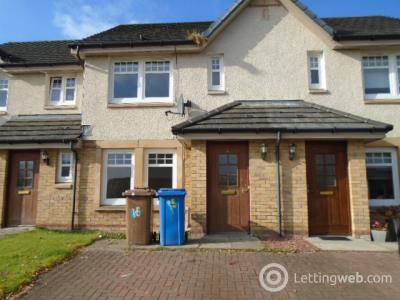 Property to rent in Dalyell Place