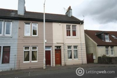 Property to rent in Rolland Buildings, The Cross, Windygates, Fife KY8 5DD