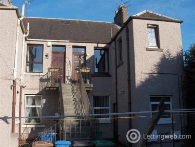 Property to rent in Douglas Terrace, Windygates, Fife KY8 5DA