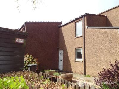 Property to rent in Victoria Path, Glenrothes, Fife KY7 6SN