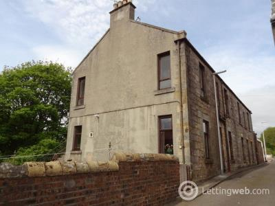 Property to rent in Swan Avenue, Kennoway, Fife KY8 5JY