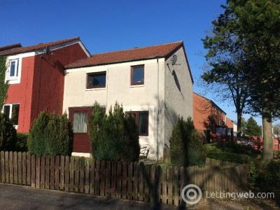 Property to rent in Drum Close Glenrothes KY7 4SE