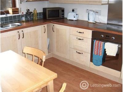 Property to rent in South George Street, Dundee, DD1 2QE