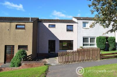 Property to rent in Springbank, Kennoway, Fife KY8 5JG