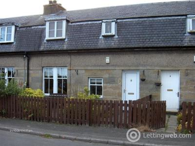 Property to rent in Cadham Square, Glenrothes, Fife KY7 6PL