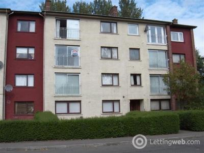 Property to rent in Canmore Road, Glenrothes, Fife KY7 4BE