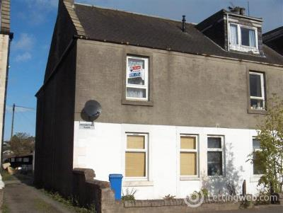 Property to rent in Craignethan Place, Leven Road, Windygates, Leven KY8 5DA