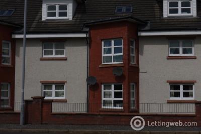 Property to rent in 11 Elms Way