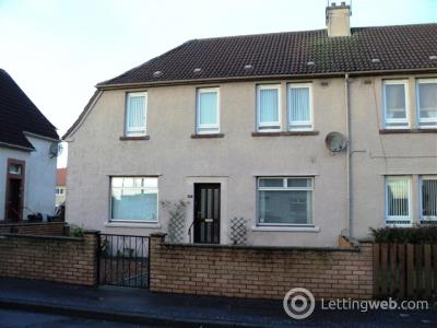 Property to rent in Leven Road, Kennoway