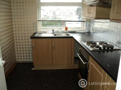 Property to rent in Cullen Court, Cullen Drive, Glenrothes
