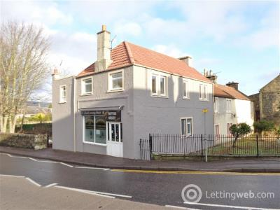 Property to rent in Douglas Road, Leslie