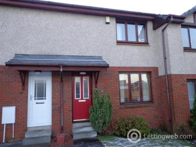 Property to rent in Dunipace Crescent, Dunfermline