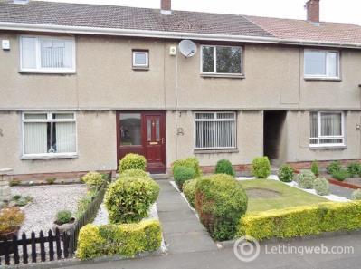Property to rent in Hugo Avenue, Coaltown Of Wemyss, Kirkcaldy