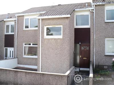 Property to rent in Greengates, Leven