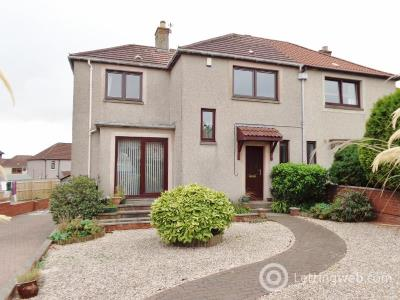 Property to rent in Wellshot Road, Kennoway, Leven