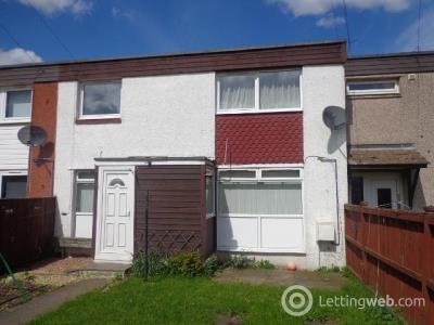 Property to rent in Greenlaw Crescent, Glenrothes