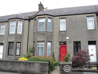 Property to rent in Maitland Street, Leven