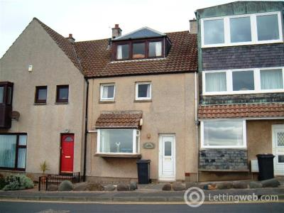 Property to rent in The Temple, Lower Largo