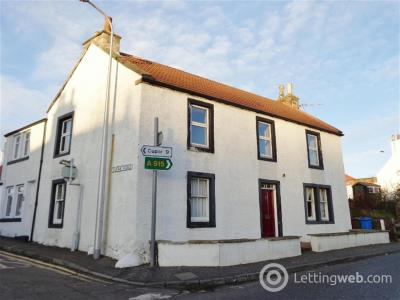 Property to rent in Largo Road, Lundin Links, Leven