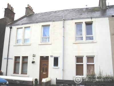 Property to rent in Thistle Terrace, Leven