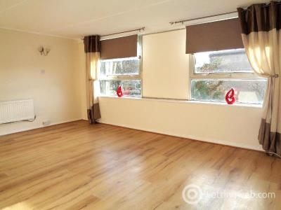 Property to rent in Cullen Drive, Glenrothes