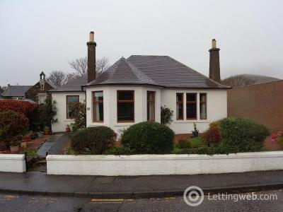 Property to rent in Bourtree Brae, Lower Largo, Leven