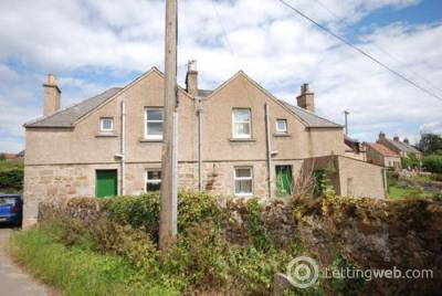 Property to rent in 1 Kenly Green, Boarhills, St Andrews, Fife