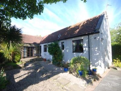 Property to rent in Accommodation for The Open Orchard Cottage, Seagate, Kingsbarns, St Andrews