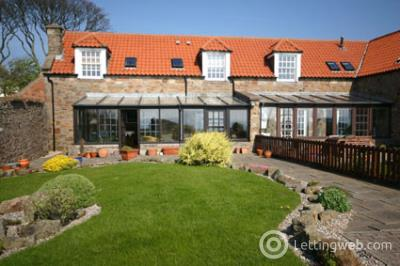 Property to rent in thestablescaipliecourt