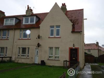 Property to rent in Queen Margaret Street, St Monans, Anstruther, Fife