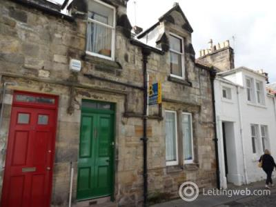 Property to rent in 16 College Street