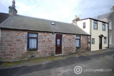 Property to rent in 32 Shore Road, Anstruther, Fife