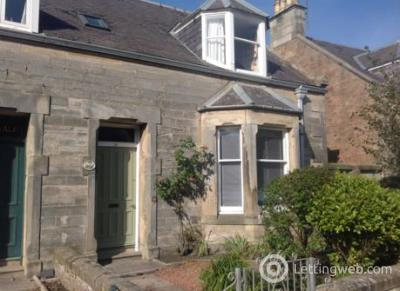 Property to rent in 9 Shore Road, Anstruther