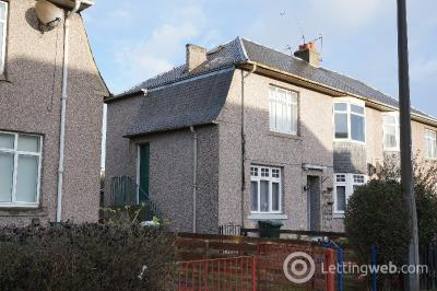 Property to rent in Crewe Road West