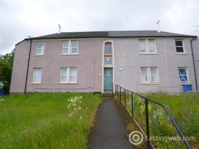 Property to rent in Bridgeness Road, Bo'ness, Falkirk