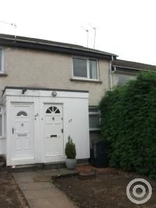 Property to rent in 47, Lawers Crescent, Polmont, Falkirk